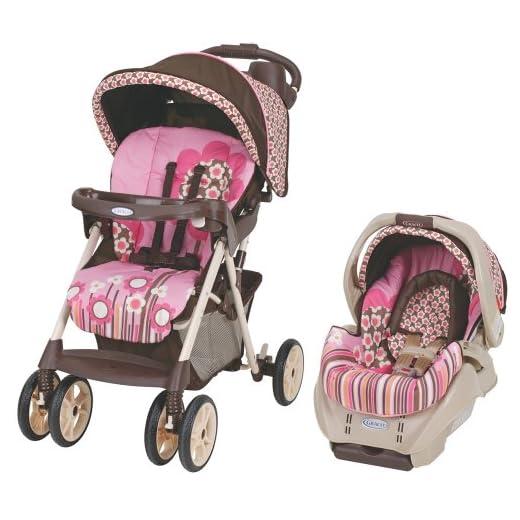 Carreolas para niños - Imagui