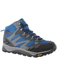 HI-TEC SpHIKE Mid WP Men's Hiking Shoe