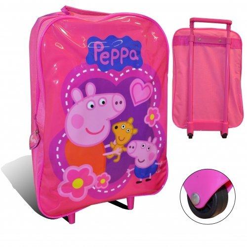 character-peppa-pig-pink-wheeled-bag