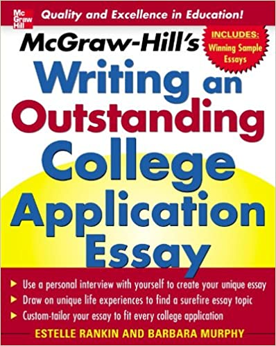 review essay essay writing tips writing the successful literature review capital asset pricing model