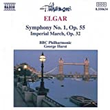 Symphonie n°1 op.55 / Imperial March op.32