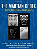 The Martian Codex: More Reflections from Mars