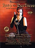 Various Artists - Into the Darkness Vol. 3 [DVD] [2006]