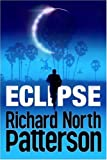 Eclipse (0230707033) by Richard North Patterson