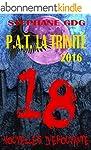 Peur-Angoisse-Terreur La Trinit� 2016...