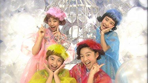 NHKにほんごであそぼ「あさき夢みし」