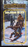 Soldiers of Ice