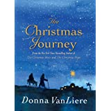The Christmas Journey ~ Michael Storrings