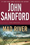 img - for Mad River (A VIRGIL FLOWERS NOVEL) book / textbook / text book