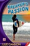 Breaker's Passion (English Edition)