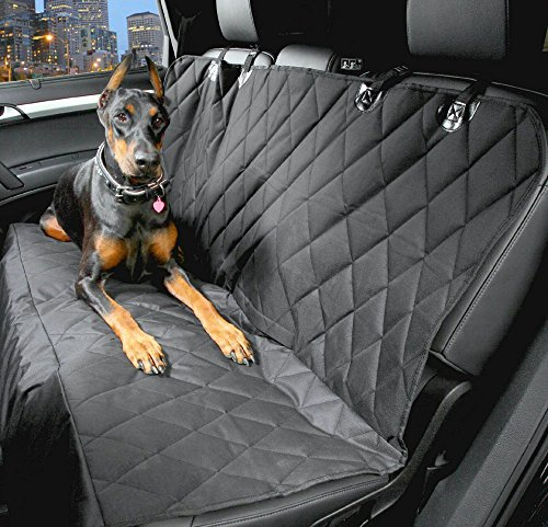 4kninesr-dog-seat-cover-for-trucks-and-large-suvs-with-the-best-nonslip-backing-hammock-option-uncon