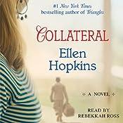 Collateral | [Ellen Hopkins]