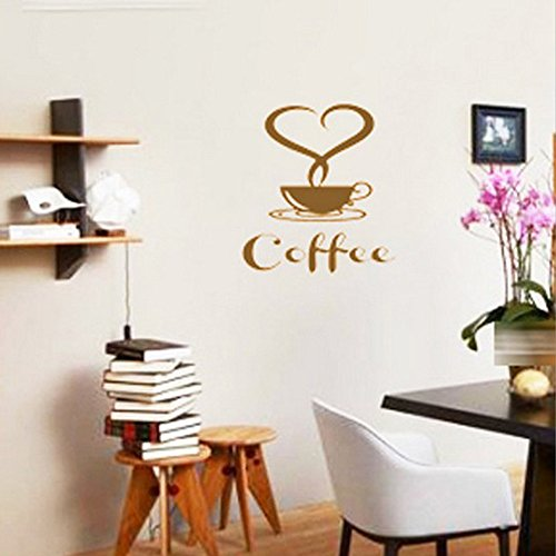 coffled-realistic-coffee-cup-wall-decal-stickersfabulous-rich-design-wall-decoration-for-coffee-shop
