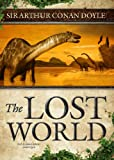 The Lost World (Library Edition)