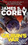 Caliban's War: Book Two of the Expans...