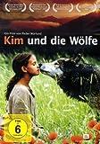 Kim und die Wölfe - DVD-Filme - FSK 6 title=