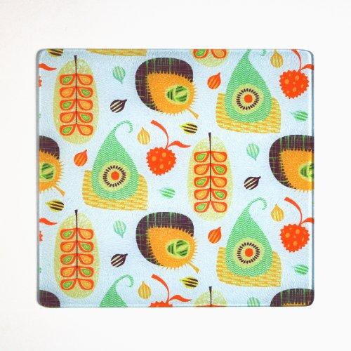 beyond-the-fridge-30-x-28-cm-tabla-de-cortar-de-vidrio-templado-exotic-fruit