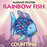 Rainbow Fish Counting (0735816530) by Pfister, Marcus