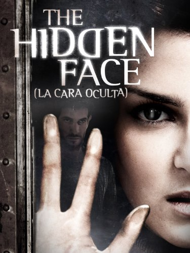 La Cara Oculta / The Hidden Face (2011) BDRip.x264-Aria
