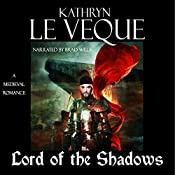 Lord of the Shadows | [Kathryn Le Veque]