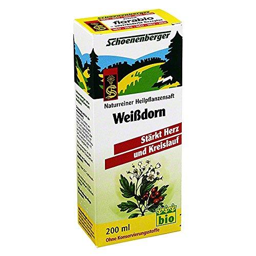 WEISSDORN-SAFT-Schoenenberger-200-ml-Flssigkeit