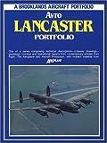 Image of Avro Lancaster (Aircraft Portfolio)