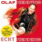 Echt Henning