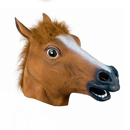 guizen-latex-tete-dun-animal-tete-masque-pour-halloween-party-masque-de-effroyable-masque-de-cheval