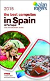 Alan Rogers - The Best Campsites in Spain & Portugal 2015