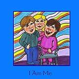 I Am Meby Suzanne Berton