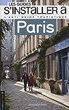 echange, troc Erwan Seznec - S'installer à Paris