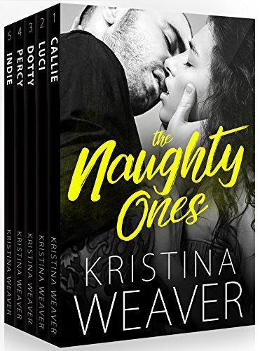 the-naughty-ones-the-complete-5-books-series
