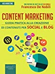 Content marketing: Guida pratica alla...