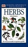 Herbs (Dorling Kindersley Handbook)