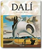 Dali (Big Art) (3822850055) by Descharnes, Robert