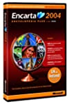 Encarta Encyclopedia Plus 2004
