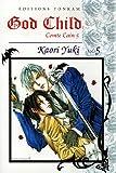 echange, troc Kaori Yuki - Gold Child, Tome 5 :