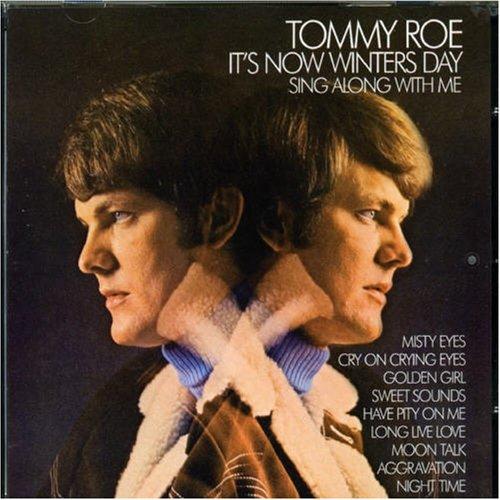 TOMMY ROE - It