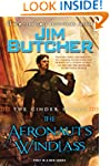 The Cinder Spires: The Aeronaut's Win...