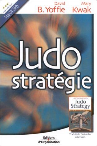 judo-strategie