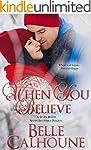 When You Believe (Seven Brides Seven...