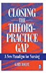 Closing The Theory: Practice Gap, 1e