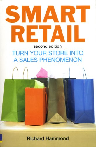Smart Retail 2nd Edition