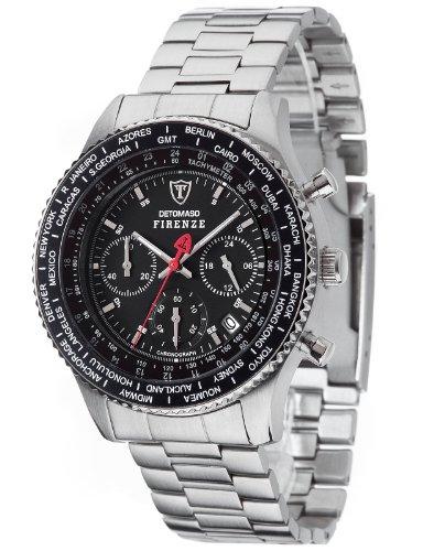 detomaso-sm1624c-bk1-orologio-da-polso-cronografo-da-uomo-cinturino-in-acciaio-inox-colore-argento