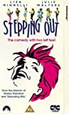 Video - Stepping Out [VHS] [1991]