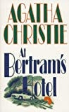 At Bertram's Hotel (0061003638) by Christie, Agatha