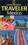 img - for National Geographic Traveler: Mexico book / textbook / text book