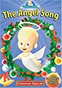 Angel Song [DVD]<br>$459.00