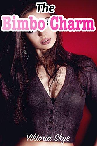 the-bimbo-charm-english-edition