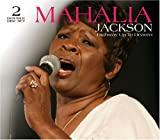 echange, troc Mahalia Jackson - Mahalia Jackson